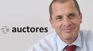 Auctores GmbH