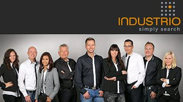 Industrio GmbH