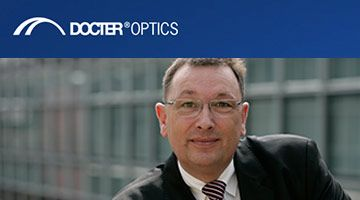 Docter Optics SE