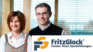 FritzGlock GmbH