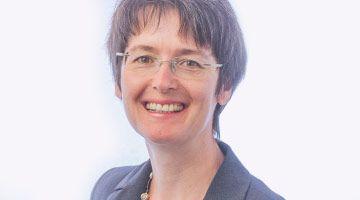 Christine Frauenknecht