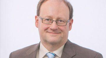 Ulrich Weißenberger