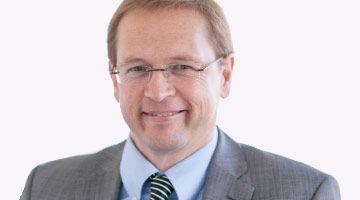 Harald Streit