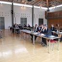 15. Neumarkter Bankerworkshop: Controlling