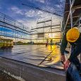 Bauunternehmen müssen Wachstumschancen ergreifen!