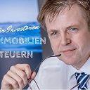 """Steuern sparen mit """"Spardosen-GmbH"""" bzw. vermögensverwaltender GmbH!?"""