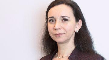 Natalia Negresko