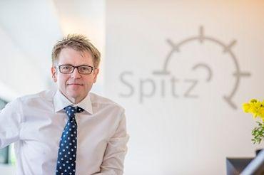 Die Spitz Controller GmbH