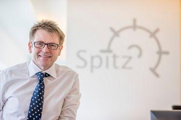 Die Spitz-Akademie - Seminarreihe für Immobilienunternehmer