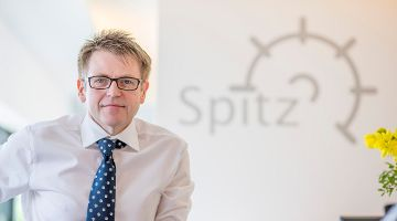 Spitz Controller GmbH